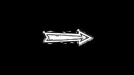 Arrow_1 (papercut).png