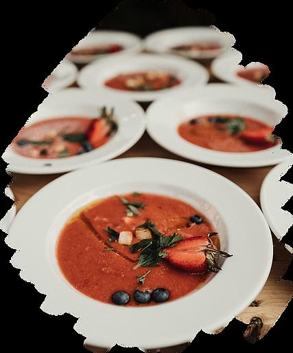 Suppen-Sepp.png