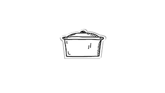 Casserole_2 (papercut).png
