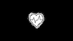 Cardiogram (papercut).png