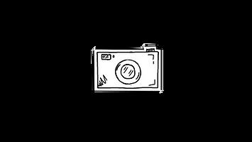 Camera (papercut).png