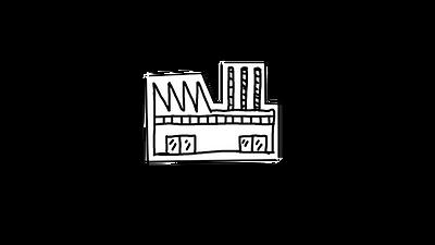 Factory (papercut).png