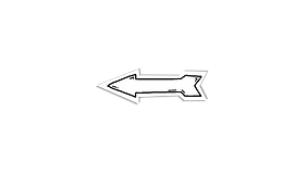 Arrow_3 (papercut).png