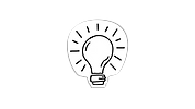 Creative_Idea (Papercut).png