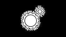 Web_Development (Papercut).png