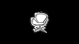 Armchair_3 (papercut).png