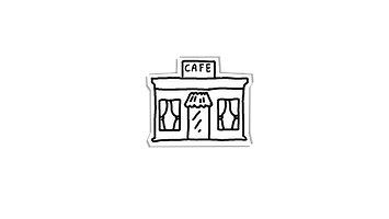 Cafe (papercut).png