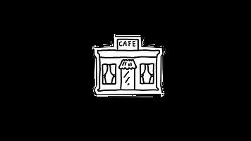 Cafe (papercut).png