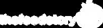 thefoodstory_Logo_originalAsset 2@15x.pn
