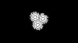 Gears (papercut).png