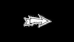 Arrow_15 (papercut).png