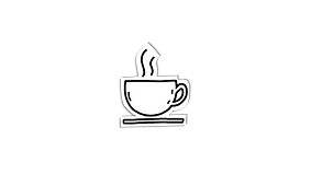 Coffee_Time (Papercut).png