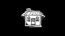 House_2 (papercut).png