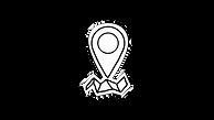 Places_Optimization (Papercut).png