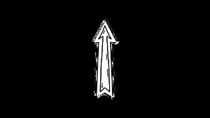 Arrow_2 (papercut).png