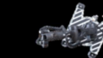 Roboter_Top_freigestellt_1.png