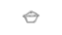 Casserole_1 (papercut).png