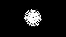 Clock (papercut).png