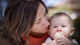 ליווי ויעוץ להורים