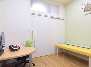 clinic_P07.jpg