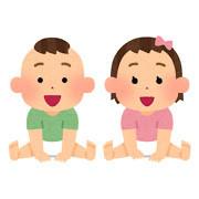 1歳6か月健診のお知らせ