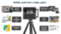Matterport camera applications jpeg.jpg