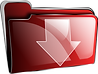 download-158006_960_720.png