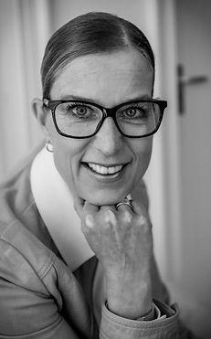 Monique van Vliet 06-02-2021 (14).jpg