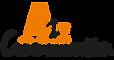 Logo A2Z copy.png