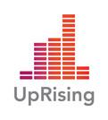 uprising logo.jpg