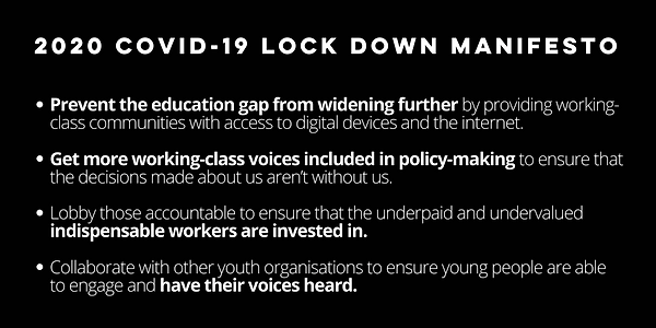 Copy of Lockdown Manifesto (1).png