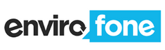 Envirofone Logo.png