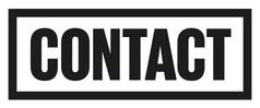 Contact-Logo-2016-Black.jpg