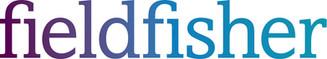 Fieldfisher-logo-RGB - high res.jpg