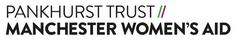 pankhurst trust women's aid.PNG