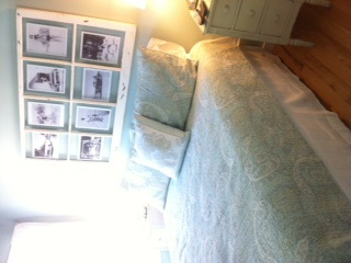 Sea Turtle Bedroom 3