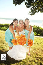 Wedding at Sunset Beach Resort Siesta Key