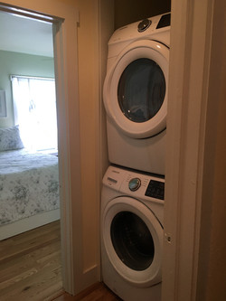 Seagull Laundry