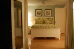 Sandcastle Bedroom 3