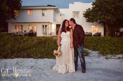 Sunset Beach Resort Siesta Key