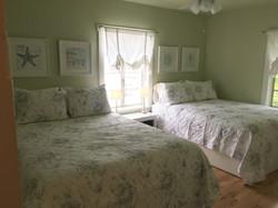 Seagull Bedroom 2