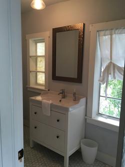 Seagull Bathroom 1