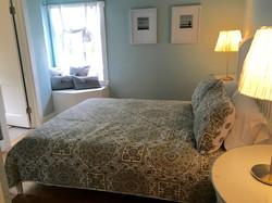 Seagull Bedroom 1