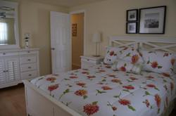 Sandcastle Bedroom 1