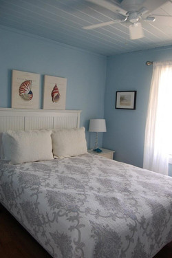 Seahorse Bedroom 2