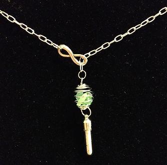 handmade jewelry, sea glass jewelry, swarovski crystal jewelry, necklaces, beach jewelry, bridesmaid gifts, wedding jewelry, siesta key jewelry