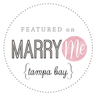 Sunset Beach Resort Best Venue Marry Me Tampa Bay
