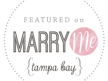 Sunset Beach Resort Featured Twice on Marry Me Tampa Bay!