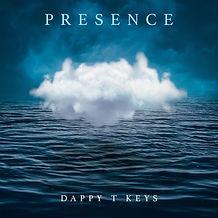 presence-new-cover--.jpg