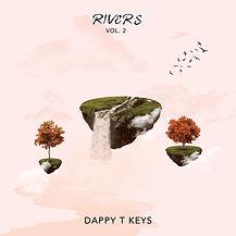 RIVERS-ARTWORK-vol2.jpg